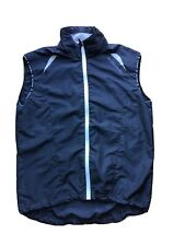 Endura Humvee Vest / Gilet Windproof XL