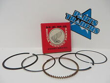 NOS Honda Piston Rings Set Standard Bore 13011-422-004 CB 900 Super Sport CBX