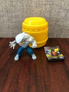 Spin Master - DC - Mystery Mini Character - King Shark