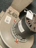 FASCO 70219396 Draft Inducer Blower Motor Assembly  7021-9396