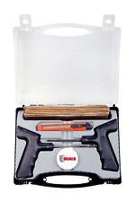 Reifenreparatur Tyre Seals PU-115991 Profi Set für LKW Pannen 30 tg. Flicken EZ