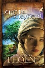 Eighth Shepherd (Paperback or Softback)