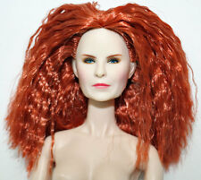 American Horror Story Coven Myrtle Snow Nude Doll, #14090 Integrity Toys