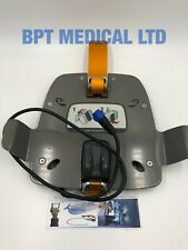 PHILIPS HEARTSTART MRX Ambulance car mount fixing bracket Monitor