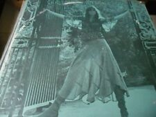 CARLY SIMON  LP  ANTICIPATION  USA   MINT