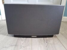 Sonos PLAY 5 Wireless Streaming Speaker Black PLAY:5