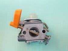 NEW OEM Carburetor---Ryobi---Homelite  308054013  308054012   308054004