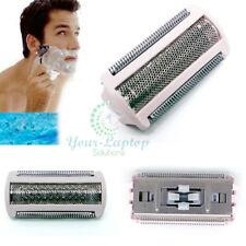 Trimmer Shaver Foil For Philips Norelco Bodygroom BG2000 BG2020 BG2030 TT2020