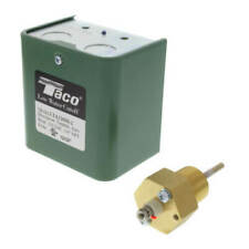 NEW Taco LTA1203S-2 Electronic Low Water Cut Off (LWCO) w/ Auto Reset 120v
