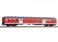 Piko 57676 HO Gauge Expert DBAG 1st/2nd Class Coach VI