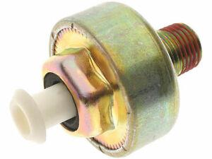 For 1995-1996 AM General Hummer Knock Sensor SMP 79561HW 5.7L V8