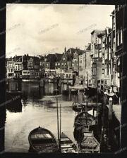 Dordrecht-Südholland-Zuid-Holland-1940-Flottilie Nederland-Kriegsmarine-94
