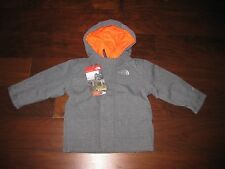 NWT The North Face McMurdo Waterproof Parka - Size 3-6 Months - MSRP $149.00