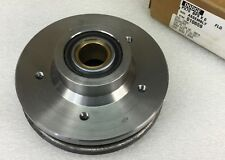 """DODGE 010659 PX70-BPS-X-0 FLANGE ASSEMBLY 2-1/8"""" MAX BORE NEW IN BOX"""