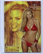 2003 BENCHWARMER GOLD COMPLETE 90 CARD SET
