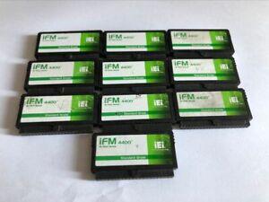 10PCS IFM 4400 IEI FLASH MODULE 2GB 44PIN DOM