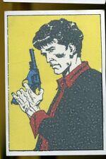 Dylan Dog Stickers Figurina n° 63