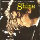 SHINE - ORIGINAL MOTION PICTURE SOUNDTRACK CD
