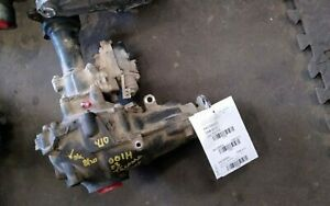 2000-2004 Toyota Tundra 4Runner Front Axle Differential Carrier 4.10 Ratio