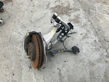 2007 - 2012 LEXUS LS460 LS 460 RIGHT FRONT COMPLETE SUSPENSION OEM 4.6L
