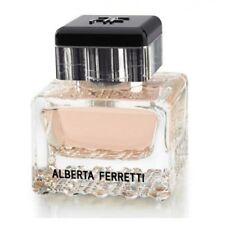 ALBERTA FERRETTI EAU PARFUM  - 75 ML / 2.5 FL. OZ. -  VERY HARD TO FIND
