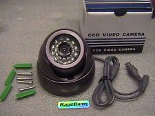 MARINE IR CAMERA UNDERWATER INFRARED DAY NIGHT CAM H2O FOR GARMIN RAYMARINE GPS
