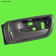 Toyota Camry 36 series 02 03 04 05 Interior Door Handle Lock Left Passenger Side