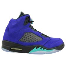 Jordan 5 Retro Alternate Grape 2020