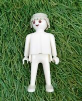 Playmobil Vintage 1974 Ghost Figure