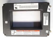 Square D S33579 Circuit Breaker MDGF/SCR Current Transfomer