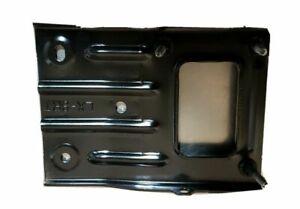 2015 Chrysler 300 Adaptive Speed Control Module Sensor Bracket