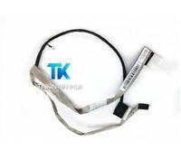New for MSI CR70 CX70MS1755 MS-175X K19-3022004-H39 Lcd screen Cable