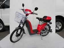 Electric bicycle motorized bike scooter, electric-bike-motor