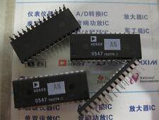 1X AD669AN Monolithic 16-Bit DACPORT AD669
