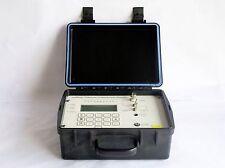 Echelon Plca 10 Power Line Communications Analyzer Part Number 57010