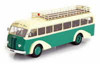 Atlas Editions 1/43 Scale AL10419Z - Panhard IE.24 Bus