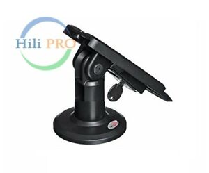Tailwind Short Stand for Credit Card Machine, Stand only, Pedpack Sold Separate