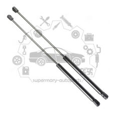 2x Rear Tailgate Lift Supports Shock Struts for Land Rover Range Rover 2003-2012