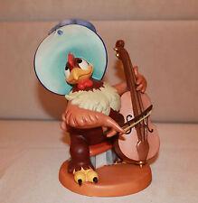 "WDCC Symphony Hour: ""Bravo, Bravissimo"" Clara Cluck figurine"