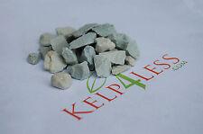 20 pounds Zeolite Rocks Large Granular Clinoptilolite Natural Zeolites FREE SHIP