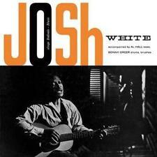 Blues Vinyl-Schallplatten mit Jazz