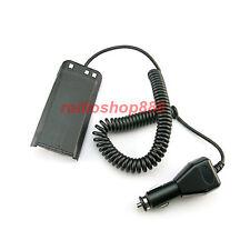 Battery Eliminator for Kenwood TK2202 TK3202 TK3207