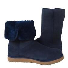 2532323466c UGG Australia Boots US Size 9 for Women for sale | eBay