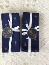 New ListingWander Home Cloth Napkins-Set Of 8-New