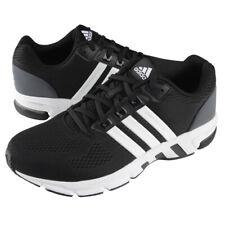 Adidas Equipment 10 Men's Running Shoes Training Sneakers Casual Black B96491