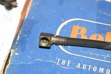1933 1934 Pontiac Gas Gauge Fuel Line Switch