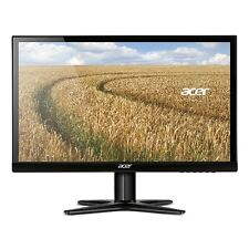 "New Acer 21.5"" IPS FHD Led Monitor G227HQL with 3 year Warranty"