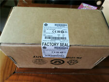 NEW FACTORY SEALED 1766-L32BWAA SER B CONTROLLER