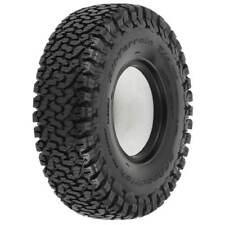 "Pro-Line Racing BFGoodrich All-Terrain KO2 1.9"" G8 Rock Terrain Tires 10124-14"