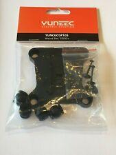 Yuneec YUNCGO3P105 Cgo3 Montageset - Upgrade